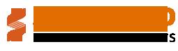 FSBO Website Design